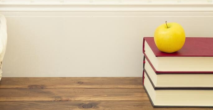 Gap filling & Finishing services provided by trained experts in Floor Sanding East Sussex