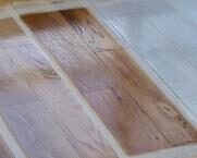Experts in Floor Sanding & Finishing in Floor Sanding East Sussex